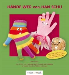 Hände weg von Han Schu