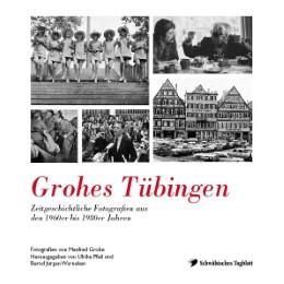 Grohes Tübingen