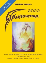 Aussaattage 2022