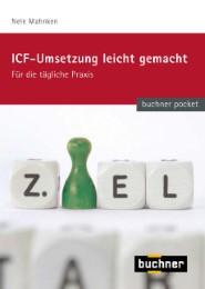 ICF - Umsetzung leicht gemacht