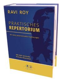 Praktisches Repertorium der homöopathischen Materia Medica
