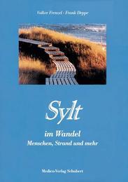 Sylt - im Wandel