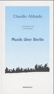 Musik über Berlin
