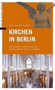 Kirchen in Berlin