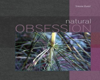 natural Obsession