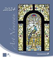 Art Nouveau - Jugendstil 2022
