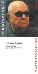Hitlers Hiwis