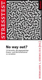 No way out?