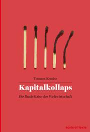 Kapitalkollaps