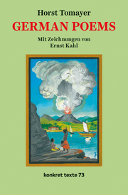 German Poems