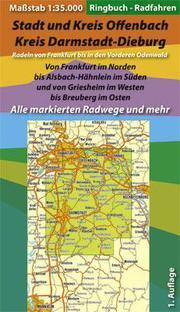 Stadt und Kreis Offenbach/Kreis Darmstadt-Dieburg