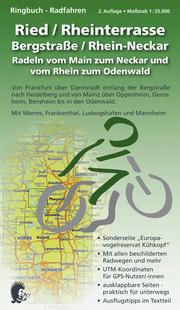 Ried/Rhein-Terrasse/Bergstraße/Rhein-Neckar