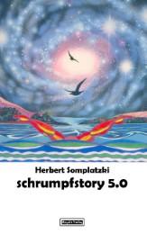 Schrumpfstory 5.0