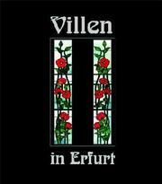 Villen in Erfurt 2