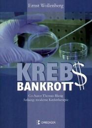 Krebs-Bankrott