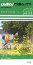 Erlebnisradtouren Haus Ripshorst