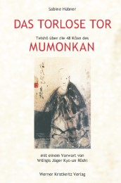 Das torlose Tor: Mumonkan