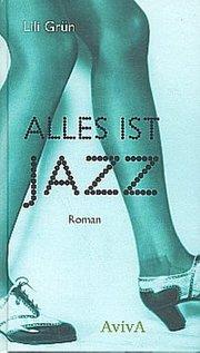 Alles ist Jazz
