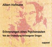 Erinnerungen eines Psychonauten