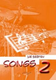 Die besten Songs 2