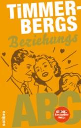 Timmerbergs Single-ABC /Timmerbergs Beziehungs-ABC
