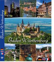 Baden-Württemberg - Kultur und Bilderreise