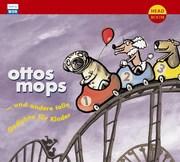 Ottos mops