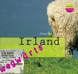 Irland Wegwärts