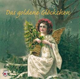 Das goldene Glöckchen