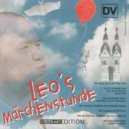 Leo's Märchenstunde