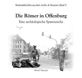 Die Römer in Offenburg