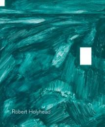 Robert Holyhead