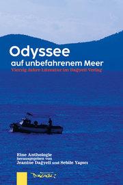 Odyssee auf unbefahrenem Meer