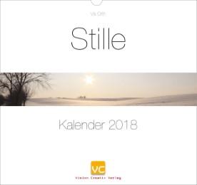 Stille 2018