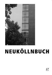 Neuköllnbuch