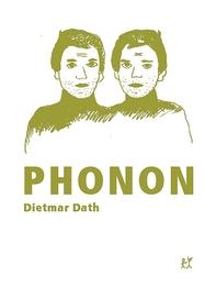 Phonon - oder Staat ohne Namen