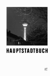 Hauptstadtbuch