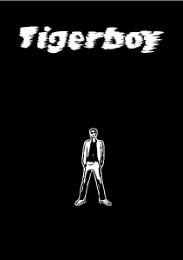 Tigerboy 20