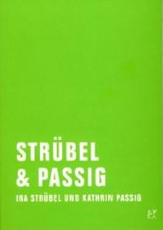 STRÜBEL & PASSIG