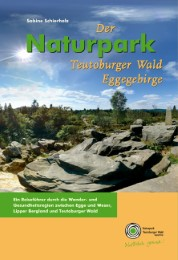 Der Naturpark Teutoburger Wald/Eggegebirge