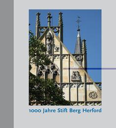 1000 Jahre Stift Berg Herford