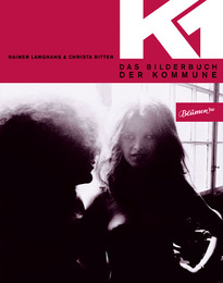 K 1 - Cover