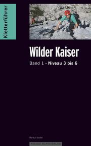 Wilder Kaiser 1