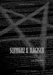 SCHWARZ & MAGISCH