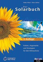 Das Solarbuch