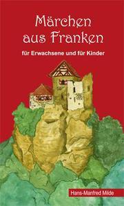Märchen aus Franken