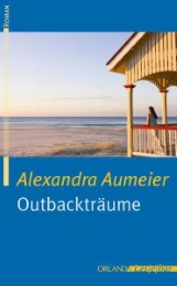 Outbackträume
