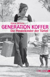 Generation Koffer