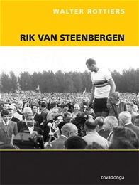Rik van Steenbergen