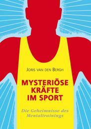 Mysteriöse Kräfte im Sport